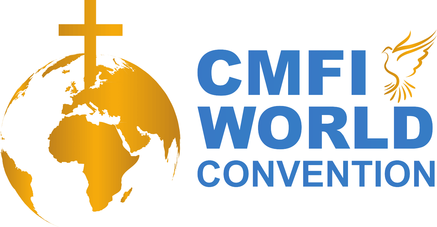 CMFI World Convention